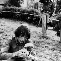 1970-rp-03.